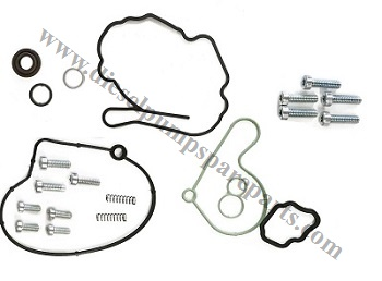 038145209 Vacuum Pump Repair Kit