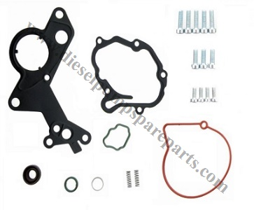 038145209E Vacuum Pump Repair Kit
