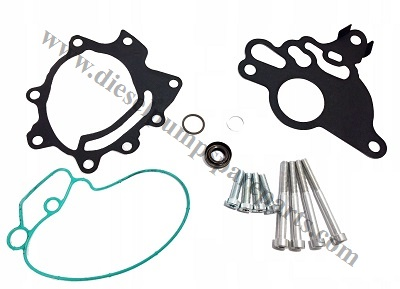 03G145209 Vacuum Pump Repair Kit