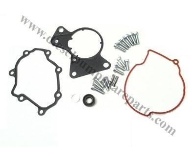 070145209 Vacuum Pump Repair kit