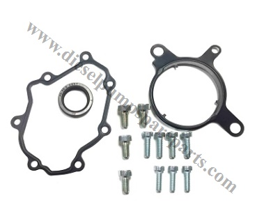 07Z127025 Vacuum Pump Repair Kit