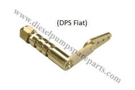 7123-770G DPS Pump Fiat Throttle Shaft