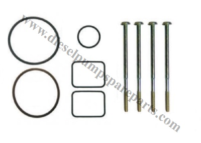 F00HN37070 Repair Kit